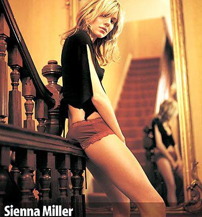 Sienna Miller - 39